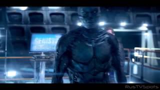 Терминатор: Генезис - ТВ-спот №2 (дублированный)