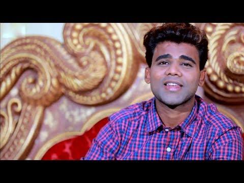 आ गया Chandan Chanchal का SUPERHIT VIDEO SONG 2019 - धनकुट्टी के मशीन - Dhankutti Ke Macine