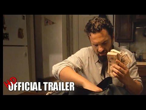 WIN IT ALL Movie Clip Trailer 2017 HD streaming vf