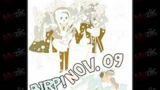 094 - Fol Chen - The Longer U Wait