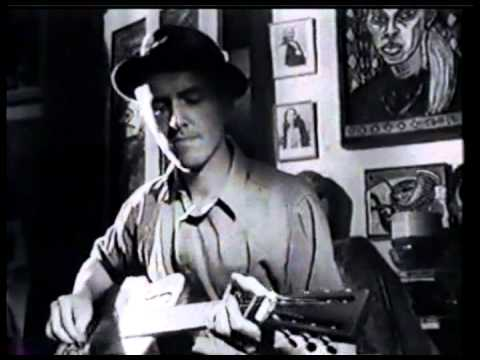 Billy Childish - Crying Blud