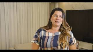 Momento House Decor com Leandra Ferreira - Episódio 01