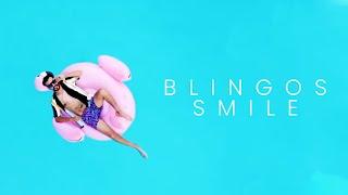 Смотреть клип Blingos - Smile
