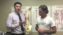 hqdefault - Back Pain Doctors Hackensack, Nj