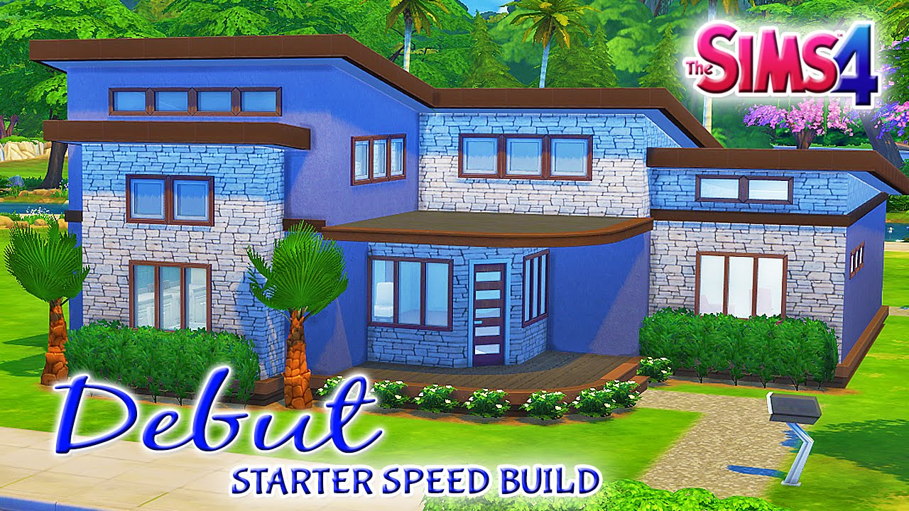5 Bedroom 2 Story House Plans