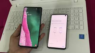 All SAMSUNG FRP/Google Lock Bypass Android 9 WITHOUT PC | NO SIM PIN | NO TALKBACK - NEW