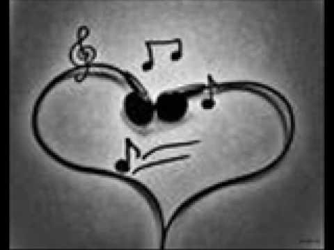 Dj Cammy Listen To Your Heart