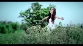 [ HD 1080p ] Đồng Xanh - Vy Oanh*