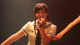 2016.2.27アイキューン定期公演.