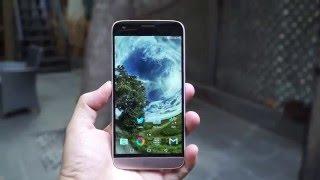Tinhte.vn - 360 độ (VR) Wallpaper trên LG G5 có thể mang qua G4, G3...