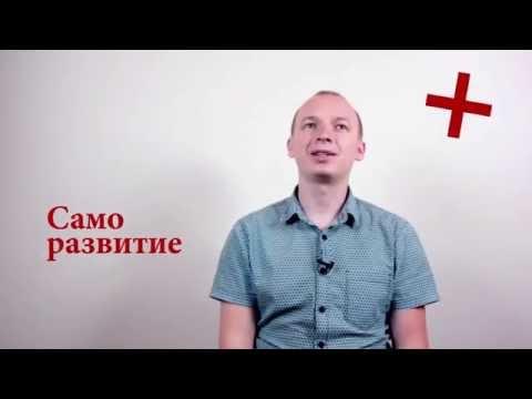 Как заработать деньги в социальных сетях - ВКонтакте