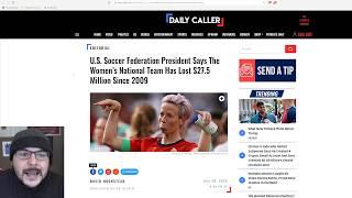 gender-pay-talks-break-down-report-says-women-s-soccer-lost-27-5m
