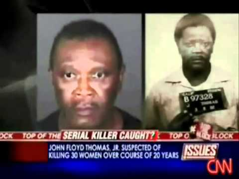 The Truth About Black Crime In America
