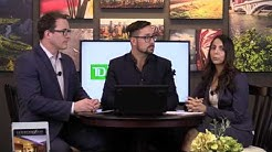 TD Mortgage Financing for Your New Build