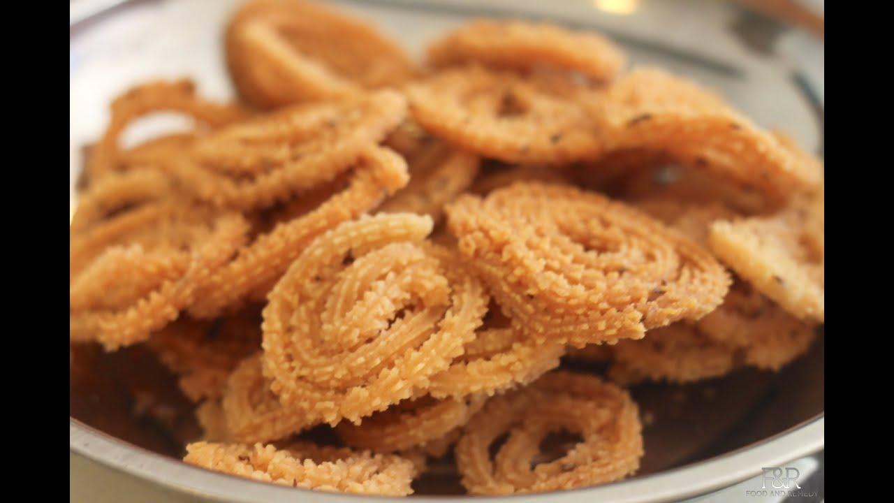 Chakli recipe easy way of making chakli kannada karnataka chakli recipe easy way of making chakli kannada karnataka recipes youtube forumfinder Choice Image