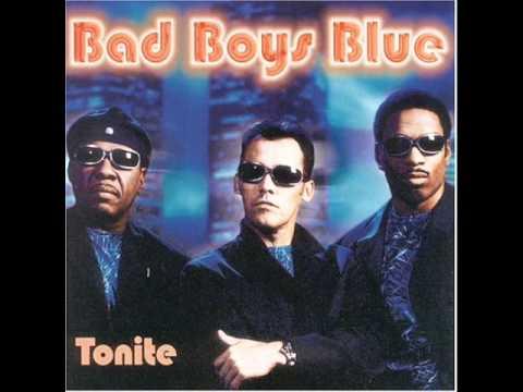 Bad Boys Blue Megamix Megamixed By David Vendetta Youtube