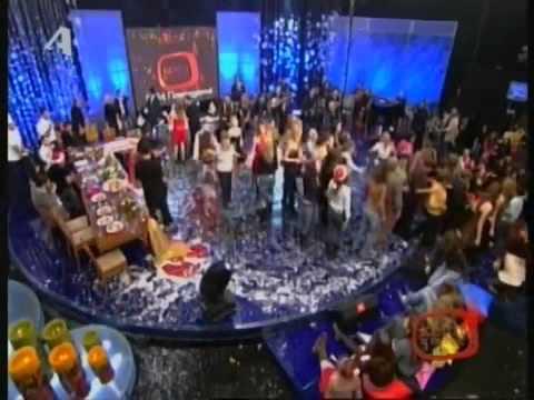 Greek Music - Dance - Zeibekika - Music from Greek Islands!!!
