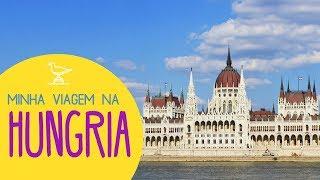 Hungria: O que fazer em Budapeste? Relato de viagem na Hungria | Eurotrip |  Rachel Travel Tips