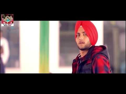 Bewafa Nikli Hai Tu | Imran Khan | Sad Love story 2017