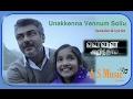 KARAOKE & LYRICS:  Yennai Arindhaal - Unakkenna Venum Sollu