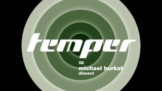 Michael Burkat - Asslicker (Original Mix)