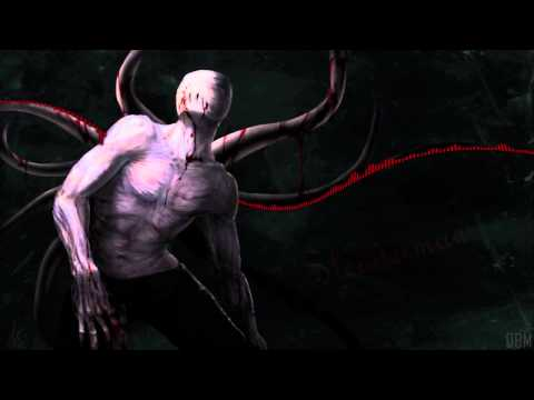 Nightcore - Slenderman [Dubstep] - Dirtyibis Remix