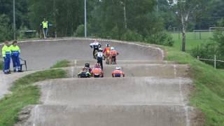2016 05 29 AK 4 Veldhoven race 01 finale OK 7 min