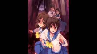 Shangri-La - Imai Asami Corpse Party Op FULL with Link thumbnail