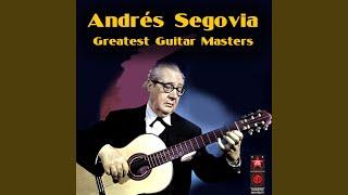 Sonata No. 3: Allegro Moderato