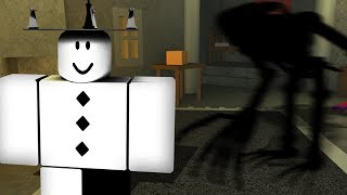 "Video creepy Roblox kid showed us his imaginary ""friend""... it was horrifying... download MP3, 3GP, MP4, WEBM, AVI, FLV November 2018"
