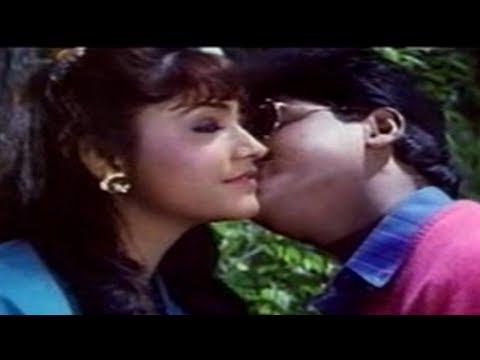 Ninne Tanaka - Gandhada Gudi 2 - Kannada Hit Song