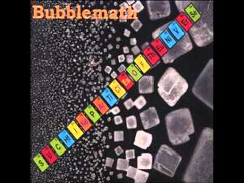 Bubblemath - Be Together (HQ)