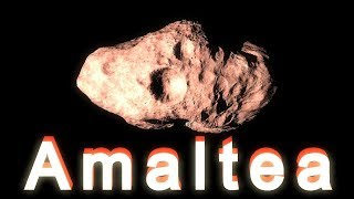 Amaltea (Amalthea) YouTube Videos