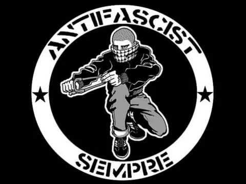 """street destiny"" selection of french punk rock, street punk, oï! by loulito the yob [epsylonn squad]"