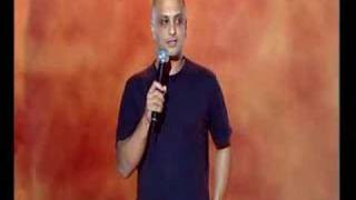 Akmal Saleh-Arab Humour