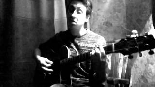 Baixar the Last Shadow Puppets - Calm Like You [Acoustic Cover]