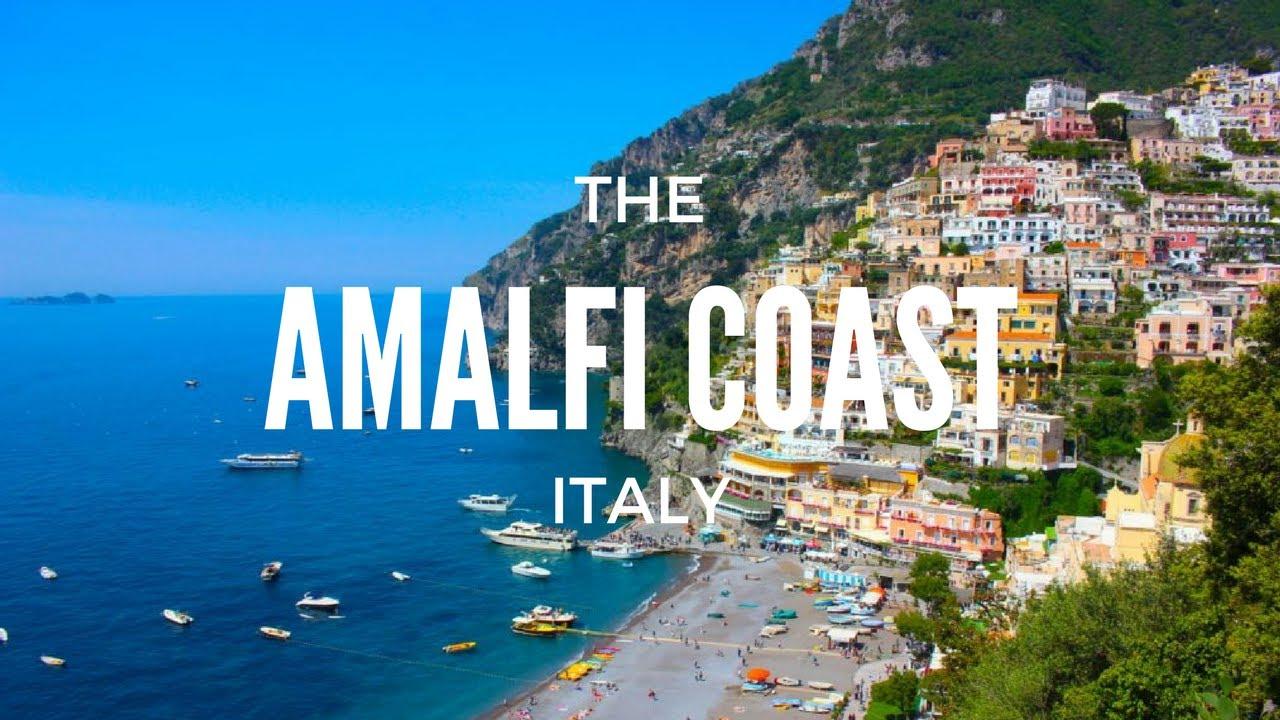Afbeeldingsresultaat voor beautiful amalfi coast