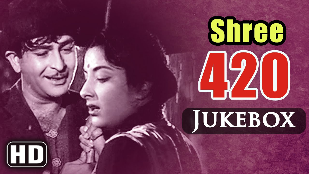 Pyar Hua Ikrar Hua Cover Song Manikya Ft Swati Gautam Manna Dey Shree