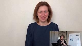 Bez photo'шопа - Mihail Rydishun's vlog #3 - преображение, жизнь после развода