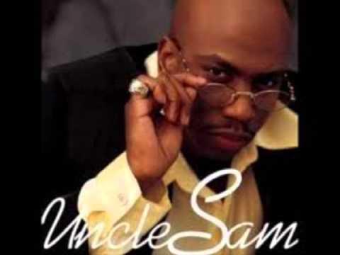 Uncle Sam - You Make Me Feel Like