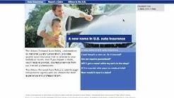 Allianz Insurance Company Review - Why Choose Allianz