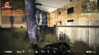 battlefield play4free Обзор