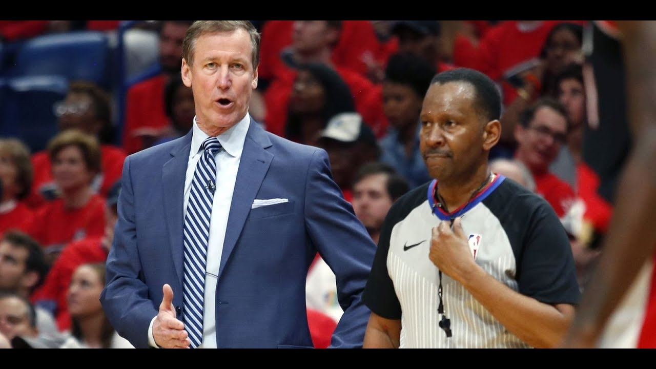 Portland Trail Blazers head into offseason full of questions after first ...