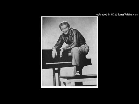 Jerry Lee Lewis --- Precious Memories