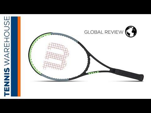 adidas SoleCourt Boost Men's Review Tennis Warehouse