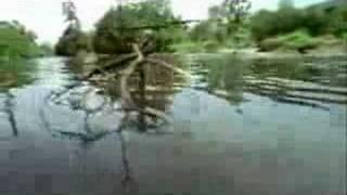 M.I.A. - Galang Ayana Tari Remix