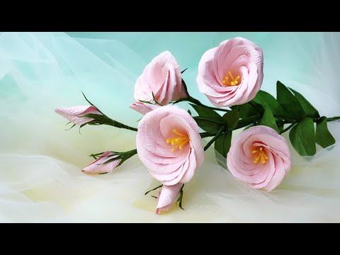 Как переводится слово flower