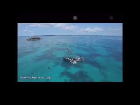 Sea Africa tour // Comoros/Madagascar/Saô Tomé/Cape Verde/Mafia island/ Bijagos