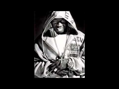 50 Cent - Hustler's Ambition (Dirty)