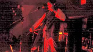 Celloman - Maya live